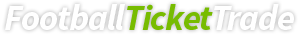 FootballTicketTrade: Reliable, secure, enjoy the match.